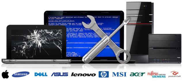 améliorer performances informatiques, ajout de mémoire informatique, changement disque dur